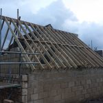 Roofing Services Swindon