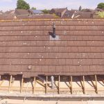 Trust-In Building Services Roofing
